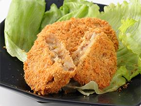 上州牛 すき焼きコロッケ